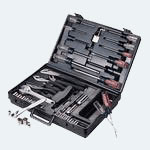 Discount Tool Wholesale