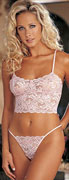 Below Wholesale Lingerie