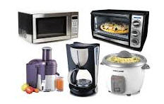 Home Appliance Liquidations
