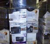 Name Brand Electronics Liquidation