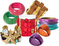 Overstock Fashion Accessories