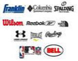 Name Brand Sporting Goods